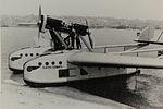 R.A. - Savoia-Marchetti S.55.jpg