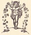 R.Casas-Auca051-Cupido.png
