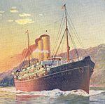 R. M. S. P. 'AVON' at San Juan, P. R. FEB 27, 1911 side 1.jpg