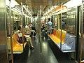R62A SMS Interior 2406 1 Train.JPG