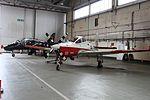 RAF Boscombe Down 01.jpg