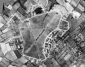 RAF Bovingdon - 13 Mar 1944 - Airfield - Annotated.jpg