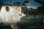 RAF Bungay - 446th Bombardment Group - B-24 42-50852.jpg