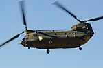 RAF Chinook Display (43571458941).jpg
