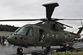 RAF Merlin (8660402762).jpg