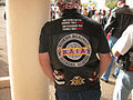 RAIA motorcycle club colors.JPG