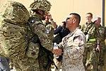 RC(SW) Arrives at Kandahar Airfield 141027-M-EN264-778.jpg