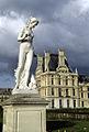 RIAN archive 437037 Louvre.jpg