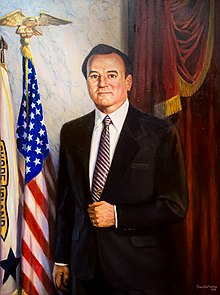 RI Governor Edward D. DiPrete 1985-1991.jpg