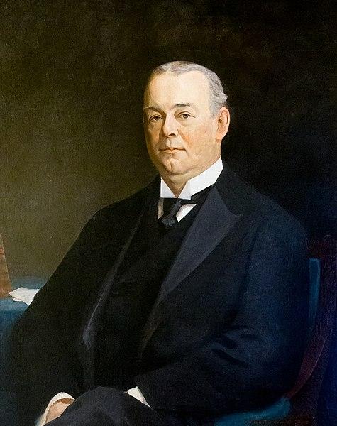 File:RI Governor George P Wetmore portrait.jpg