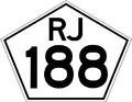 RJ-188.PNG