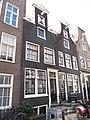 RM3313 RM3315 Lange Leidsedwarsstraat 222.jpg