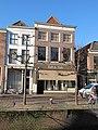 RM33447 RM33448 Schoonhoven - Haven 10 en 12.jpg