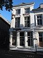 RM40896 Zierikzee - Paardenstraat 2 (hoek Oude de Haven).jpg