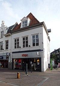 RM7957 Langstraat 1.JPG