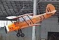 RMM Brussel SV4B V-33.JPG