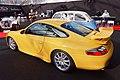 RM Sotheby's 2017 - Porsche 911 GT3 clubsport - 2000 - 003.jpg