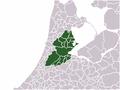 ROA-Stadsregio Amsterdam.png