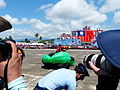 ROCA Dragon Team Crew Landed down Chih Hang Air Force Base 20130601a.jpg