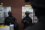 ROCA Special Force Team ASSC 2 1.jpg