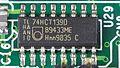 ROCKY-518HV - Philips 74HCT139D-2380.jpg