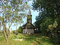 RO CJ Biserica de lemn din Salistea Veche (2).JPG