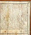 RO CJ Biserica reformata din Fizesu Gherlii (57).JPG