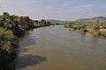RO HD Soimus Mures River 1.jpg