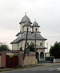 RO IF Afumati church.jpg