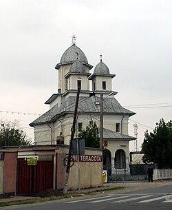 RO IF Afumati church.jpg