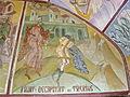 RO MH Biserica de lemn din Fantana Domneasca (30).JPG