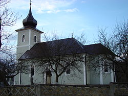 RO SJ Fildu de Jos wooden church 3.jpg