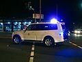 RTA Operations Emergency vehicle Mitsubishi Pajero - Flickr - Highway Patrol Images.jpg