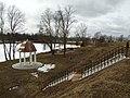 Raadimoiss park - panoramio.jpg
