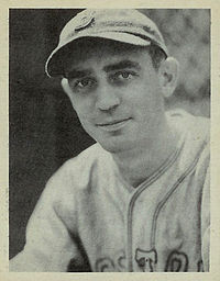 RabbitWarsler1939PlayBall.jpg