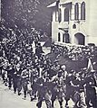 Rabska brigada na Mašunu.jpg