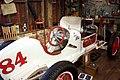 Racer's workshop in the twenties (1716998870).jpg