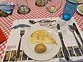 Raclette mit Johannis.jpg