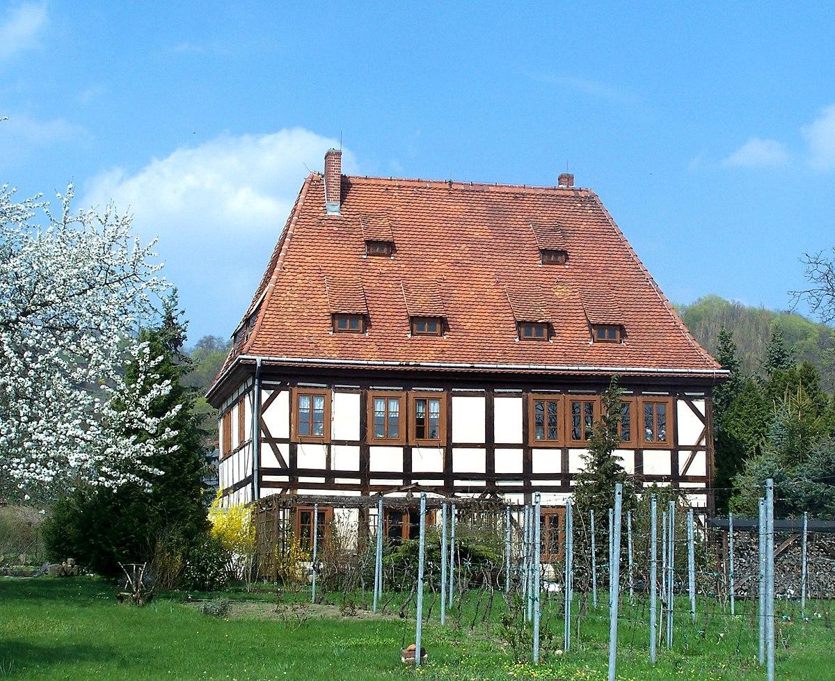 Haus Breitig – Wikipedia