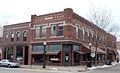 Radio Maria Champaign Illinois 20080301 4190.jpg
