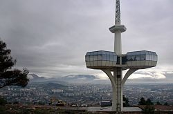 Radio tower Podgorica.jpg