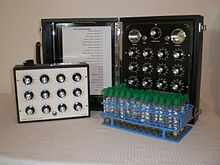 Radionics - Wikipedia