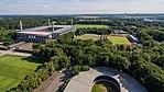 Radstadion Köln und Rheinenergie-Stadion im Sportpark Müngersdorf-0043.jpg
