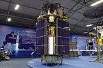 Raduga-1M spacecraft - ParkPatriot2015part13-488.jpg