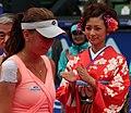 Radwanska Japan Victory.jpg