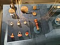 Radziwill family belongings.jpg