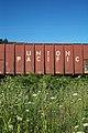 Rail Car (3735642219).jpg