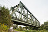 Railroad Bridge Easterly Ahlem Hanover Germany.jpg