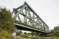 Railroad Bridge Easterly Ahlem Hanover Germany.jpg