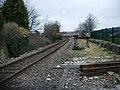 Railway - geograph.org.uk - 724269.jpg